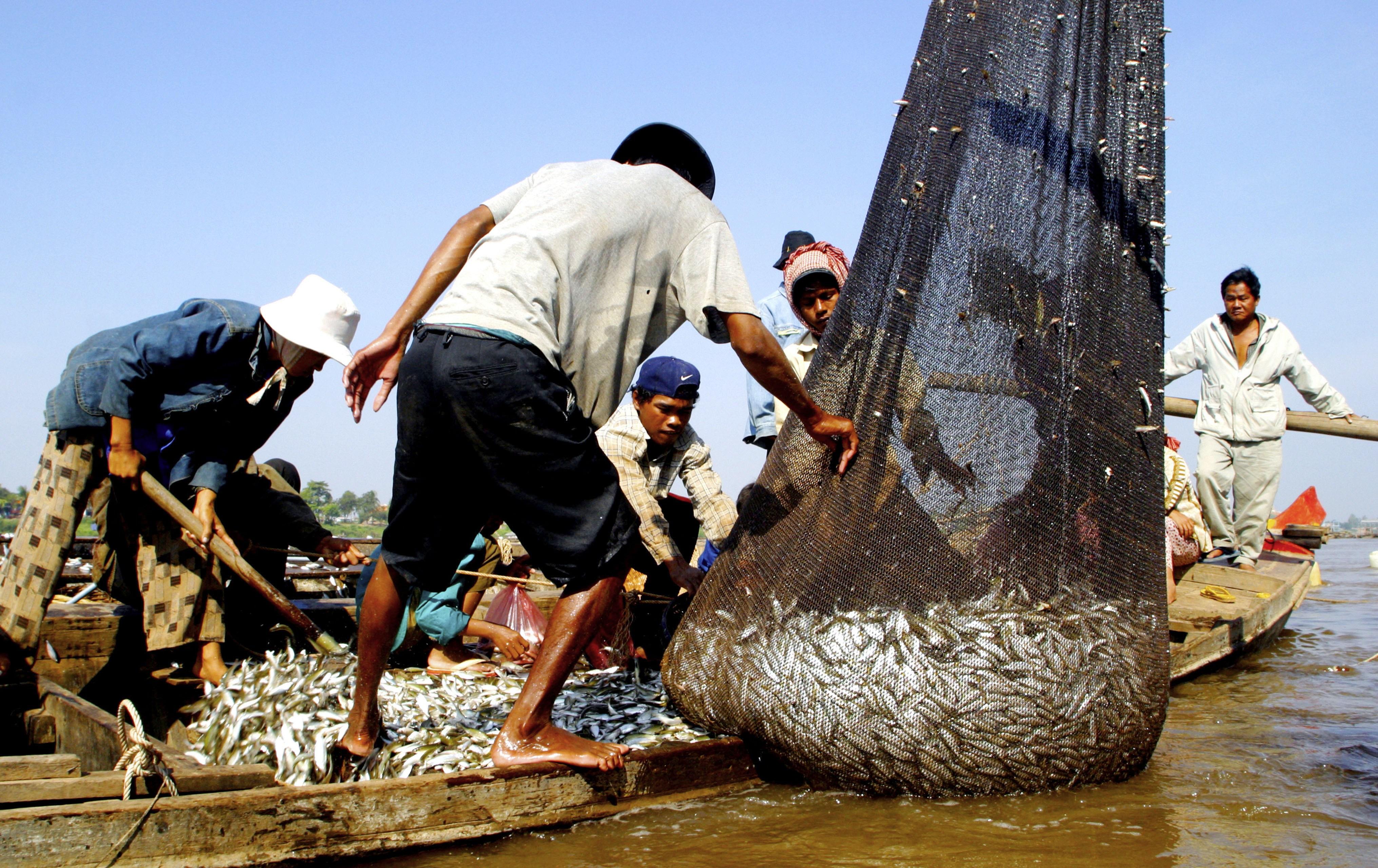 cambodia-daily-life