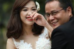 ninh-binh-bride-groom