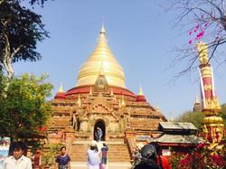 laos-nice-temple (2)