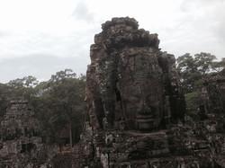 cambodia-angkor-complex