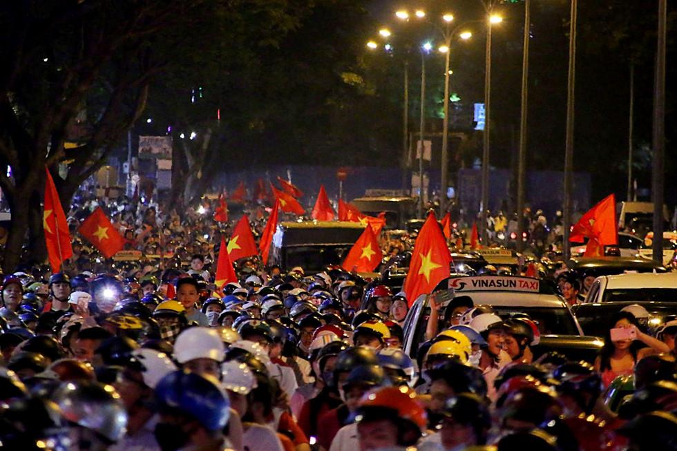 afc-vietnam-football-victory