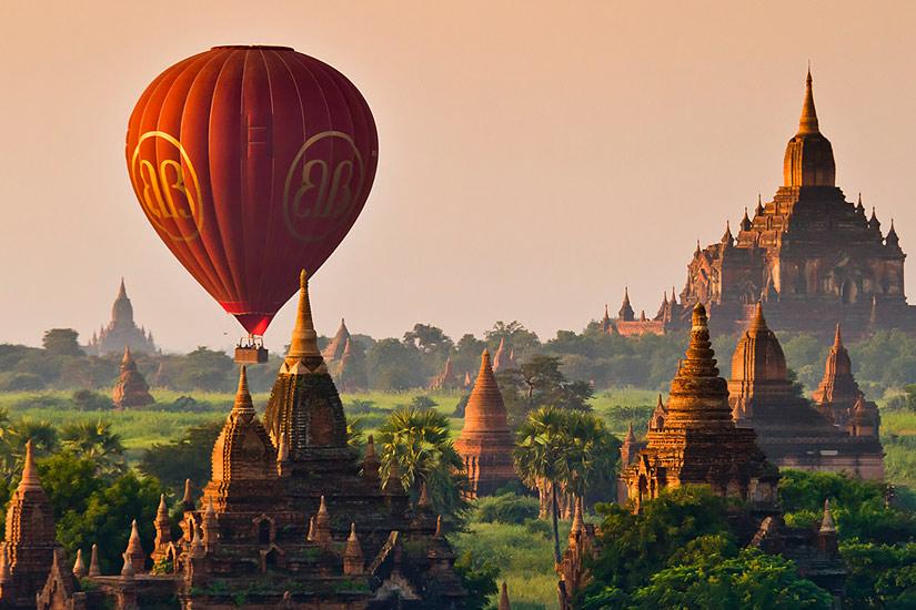 bagan-myanmar-yin-yang-travel