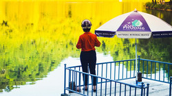 amazing-cuc-phuong-park