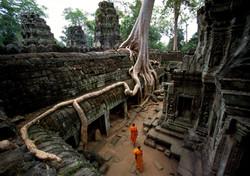 cambodia-angkor-heritage-site