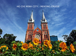 ho-chi-minh-and-mekong-cruise