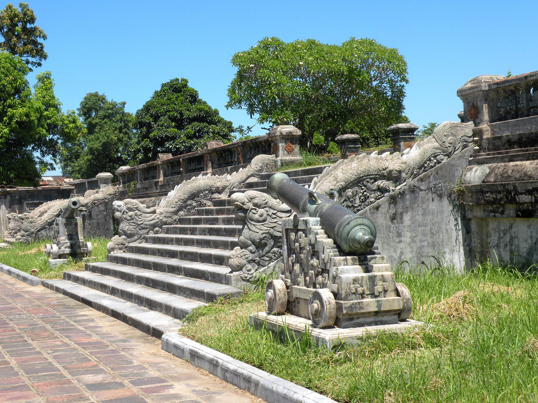 danang-hue-hoian-heritage-route