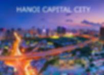 Hanoi-capital-city
