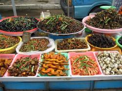 cambodia-local-food