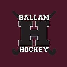 Sheffield Hallam Hockey Club