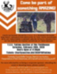 JPG Yakima Auction Flyer 2020.jpg
