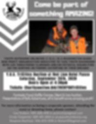 JPG TriCities Auction Flyer 2020.jpg