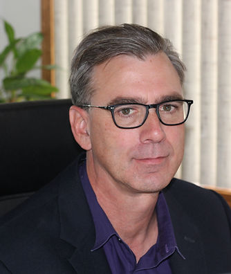 Photo of William A. D'Alton