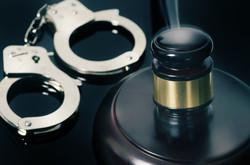 Experienced Criminal Attorney