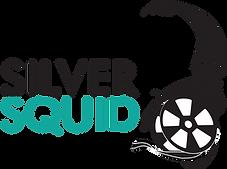 squid logo.png