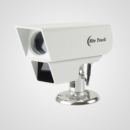 Nite Track CCD Night Vision (White)