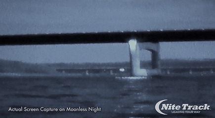 Nite-Track-Bridge-No-Light.jpg