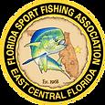 FSFA logo REVISED 2016.png