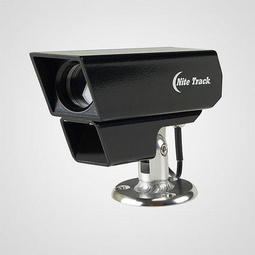 Nite Track CCD Night Vision (Black)