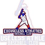 6601-excuseless-athletics-baseball-club.jpg
