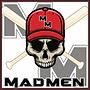 LV_Madmen.png