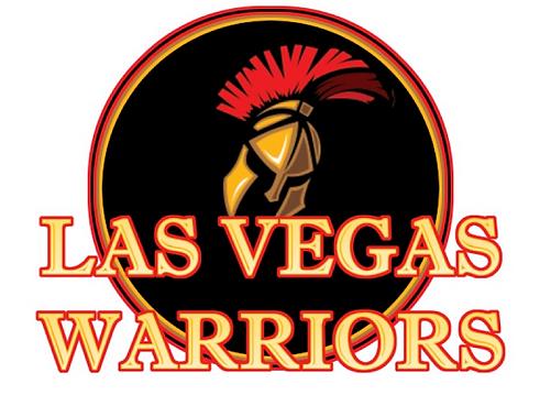 LV_Warriors.png