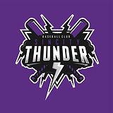 Sin_City_Thunder_Logo2 (1).jpg