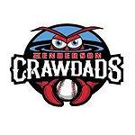 crawdads.jfif