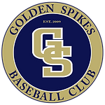 4236_0_Golden_Spikes_Baseball_Club_new.png