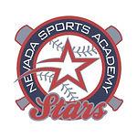 NSAStars2019.jpg