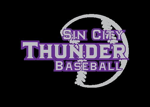 Sin-City-Thunder-Baseball7.png