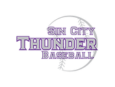 Sin-City-Thunder-Baseball7.png