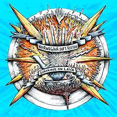 NSK - SOL Artwork (4448p).jpg