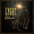 Lyght TJ Akins cover reloaded cover.jpg