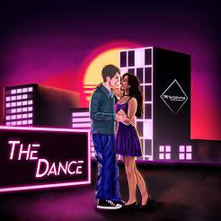 The Dance Cover Art.jpg