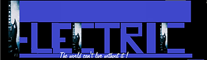 Electric Logo 1.png