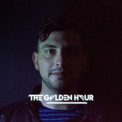 The Golden Hour Profile Image.jpg