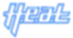 H.E.A.T.Logo.png