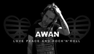 AWAN-Love-Peace-And-RocknRoll-PR.png