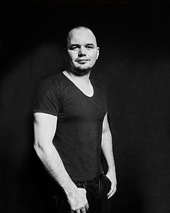 promo-black-and-white-high-res- (1).jpg