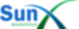 SunX_Analytical logo.png