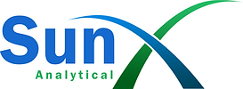 SunX_Analytical logo.png
