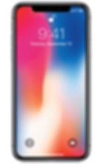 Apple-iPhoneX-SpaceGray-1-3x.jpg