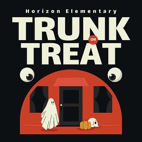 trunkortreat.png
