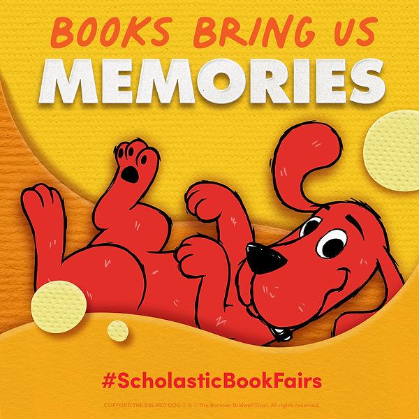 book fair image.jpg