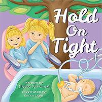hold on tight.jpg