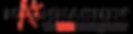 Mathnasium logo.png