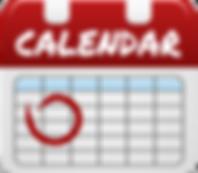 Calendar-icon2.png