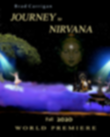 JOURNEY POSTER .png