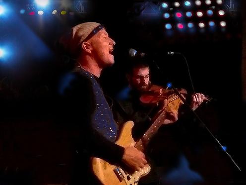 Brad Live #1 violin.png