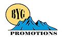 BYG Logo.png